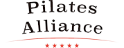 Pilates Alliance