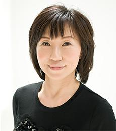 高田香代子